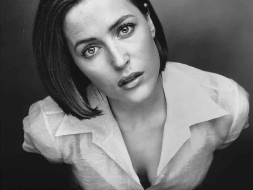 Джиллиан Андерсон как выглядит сегодня, фото 2019: факты из биографии актрисы, первый фильм Джиллиан Андерсон