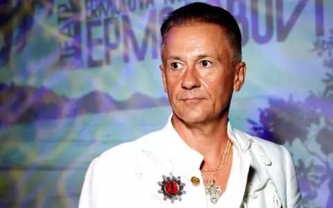 Актер Олег Меньшиков оказался в больничной палате: свежая информация о здоровье Олега Меньшикова