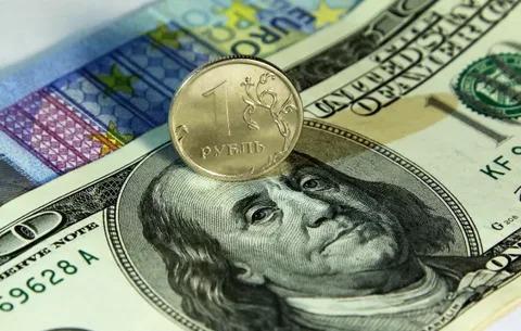 Что будет с курсом доллара во втором полугодии 2019 года: прогнозы экспертов, торговая война с Китаем