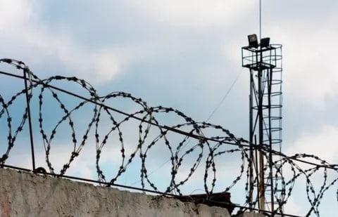 Амнистия в 2019 году по уголовным делам: когда будет, перечень статей, которые под нее попадают