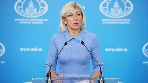 Российский самолёт пустили на территорию Украины: как получил разрешение, что произошло