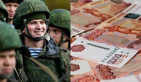Повышение зарплаты контрактников: сколько будут получать военнослужащие по контракту в России в 2019 году