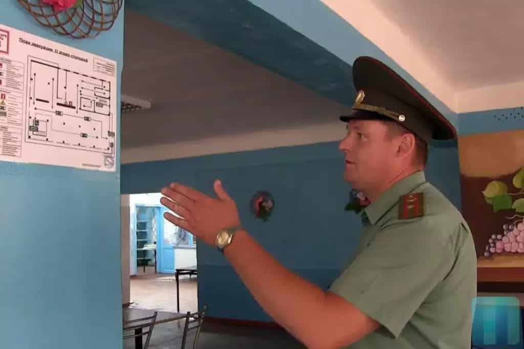 Проверка лагерей Волгоградской области: некачественная еда, какие нарушения нашли, последние новости