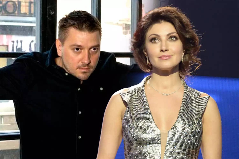 Причина развода Петра Кислова и Анастасии Макеевой: почему развелись, личная жизнь