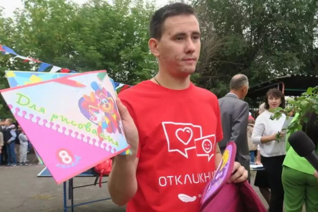 Государство поможет родителям собрать ребенка в школу: школьные выплаты малоимущим семьям и другим категориям в 2019 году предлагают ввести в России