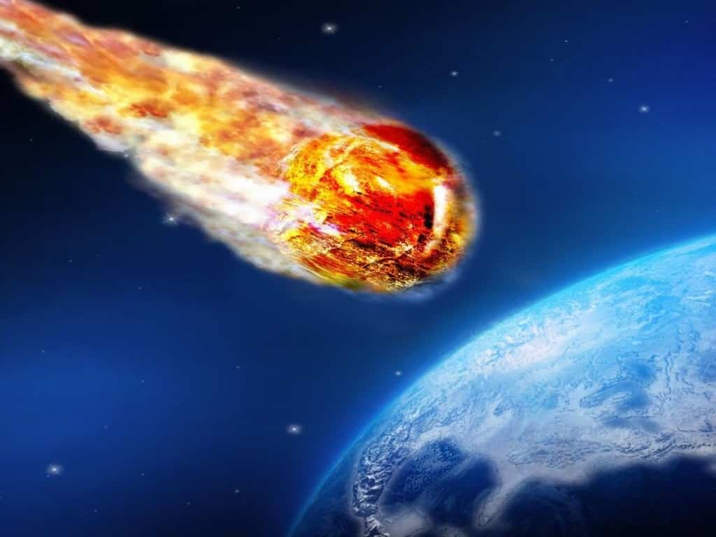 Правда ли, что из-за Нибиру 12 августа 2019 наступит конец света: официальная версия