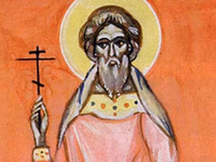 Какой церковный праздник сегодня 18 августа 2019 чтят православные: Евстигней Житник отмечают 18.08.2019