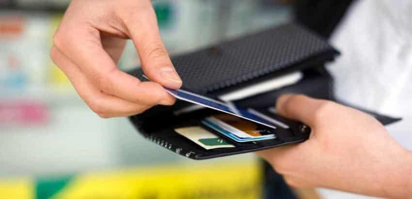 Блокировка банковских карт до 30 дней: подробности нововведений о блокировке банковских карт