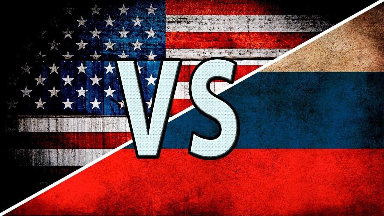 Что лучше: российская или американская система образования