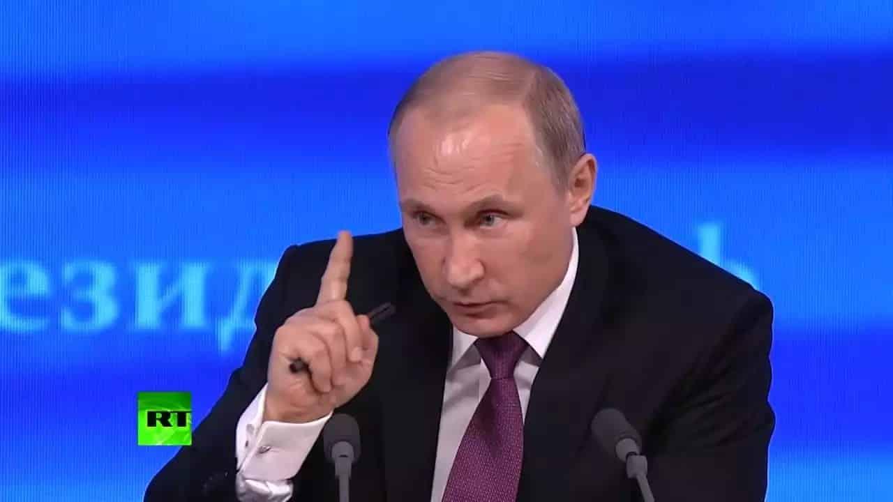 Сколько зарабатывают президенты: сколько получает Путин, Трамп, Зеленский
