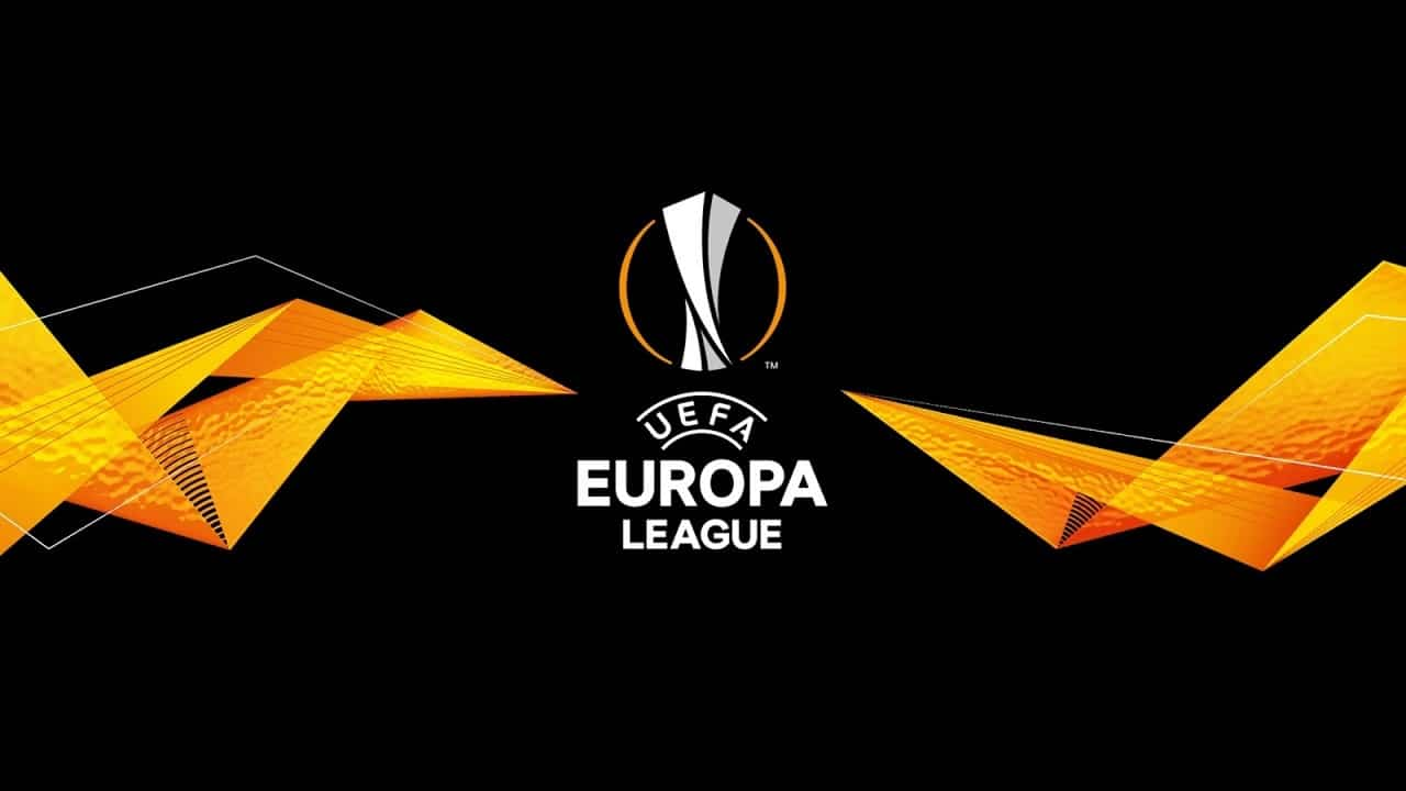 Ставки на Лигу Европы УЕФА сезона 2019-2020: ставки на «Спартак» в Лиге Европы УЕФА