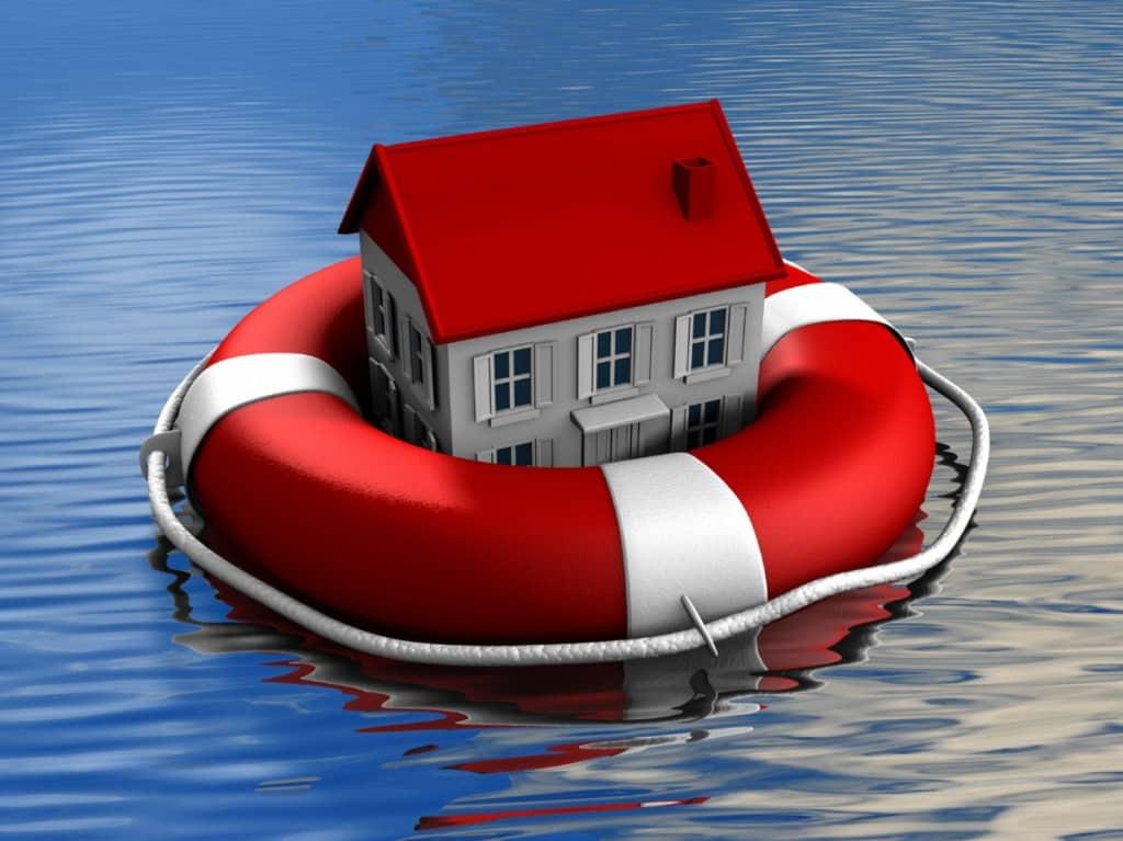 Страхование квартиры от ЧС: новый закон, подробности, как будет работать