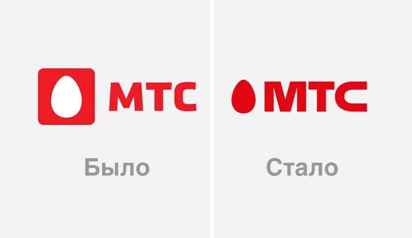Новые тарифы МТС в Крыму c 12 августа 2019: ребрендинг МТС