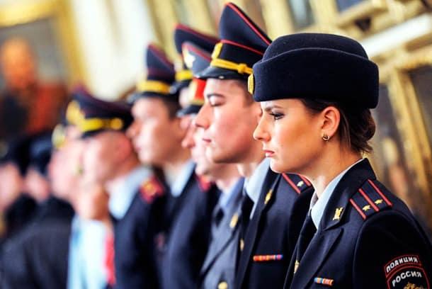 Премия сотрудникам МВД будет в 2019 году или нет: информация на форумах сотрудников МВД