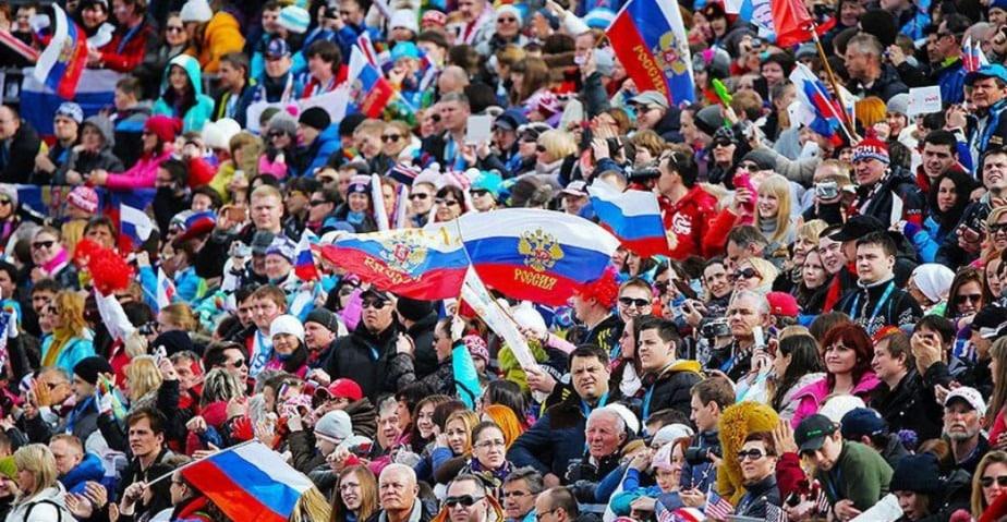Почему убывает население в России: что происходит с демографией в России