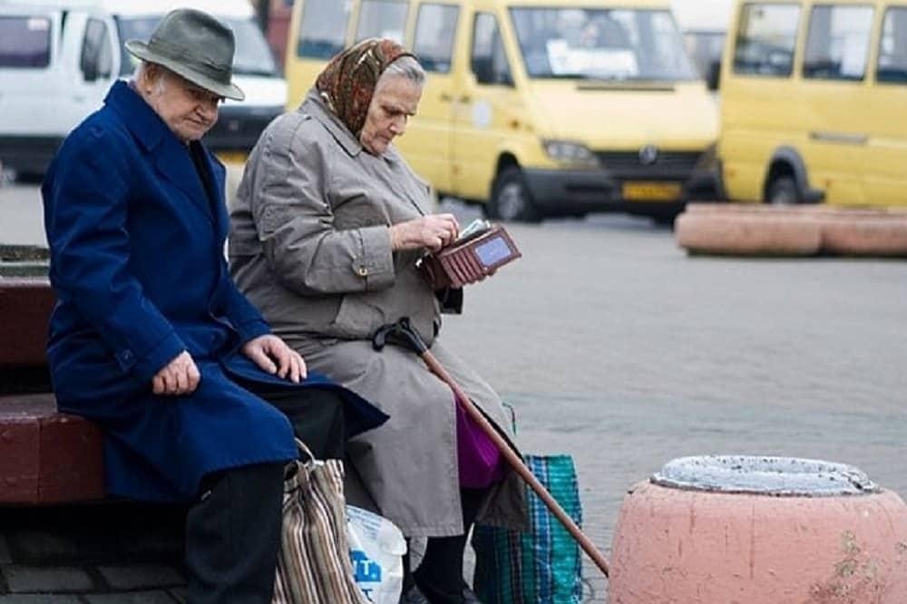 Как изменятся пенсии с 1 сентября 2019 года и кому положена надбавка