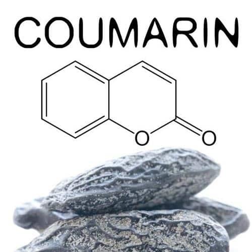 Кумарин - что это: в каких продуктах содержится, вред и польза кумарина для организма