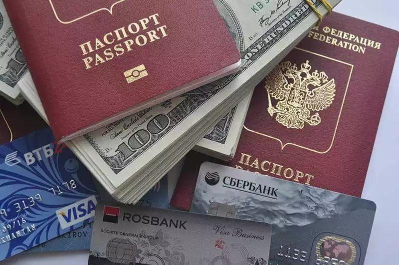Командировочные расходы по России и за границу в 2019: размер и лимит на суточные командировочные расходы