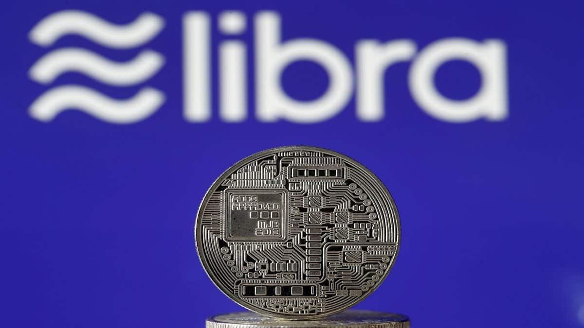 Новая криптовалюта от Facebook: Libra, аналитики предрекают успех криптовалюте