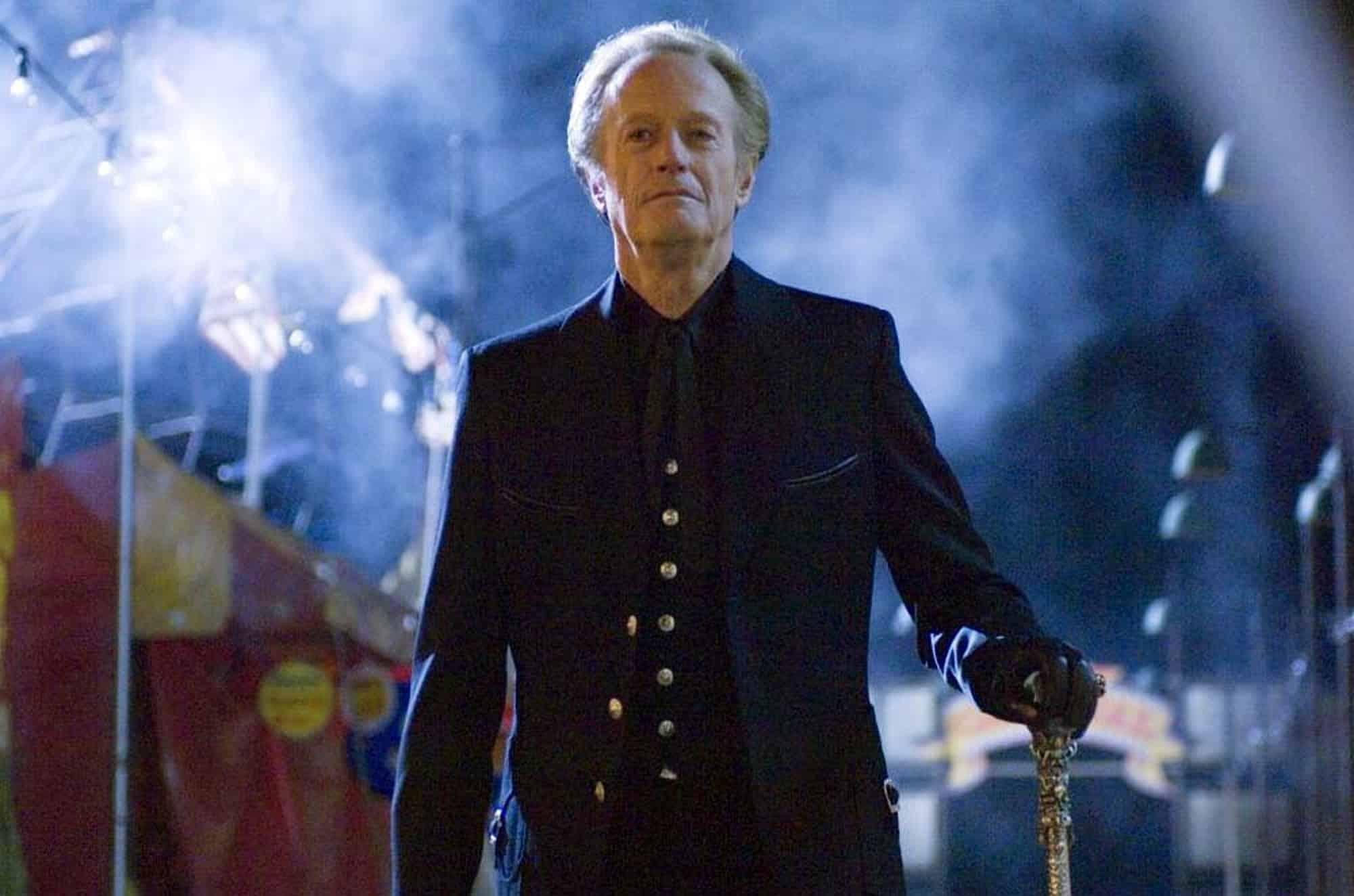 Умер актер Питер Фонда, «призрачный гонщик»: причины смерти, биография, фильмы с его участием