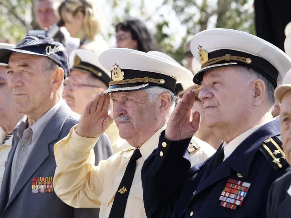 Когда будет индексация пенсий военным пенсионерам в октябре 2019 года: размер, кому повысят