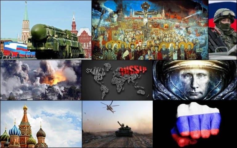 Реальные предсказания Нострадамуса на 2019 год: для России