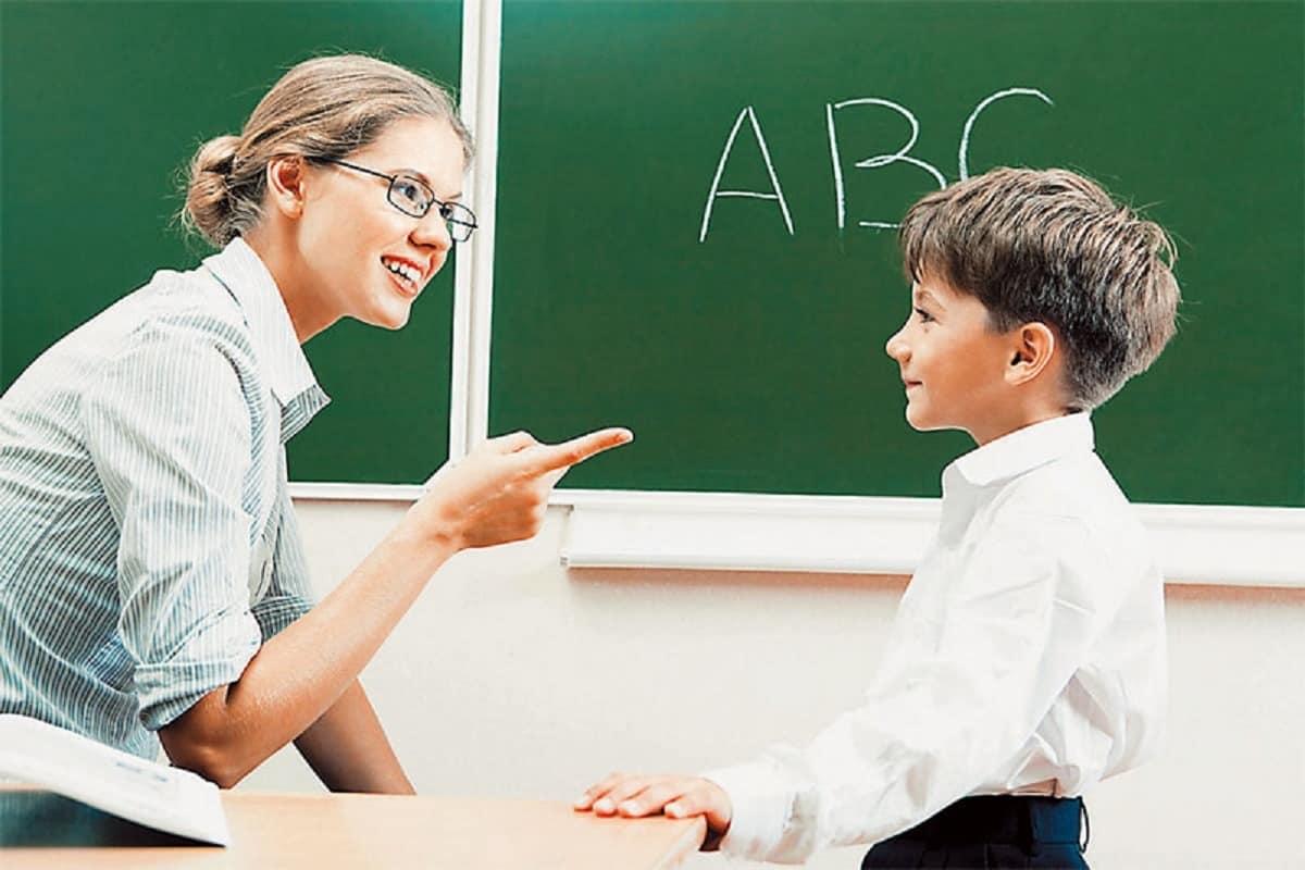 Новые уроки с 1 сентября 2019 года в школе: шахматы станут обязательными, изменения в школьной программе