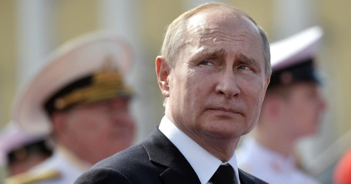 Планирует ли Владимир Путин быть президентом после 2024 года: будет баллотироваться или нет