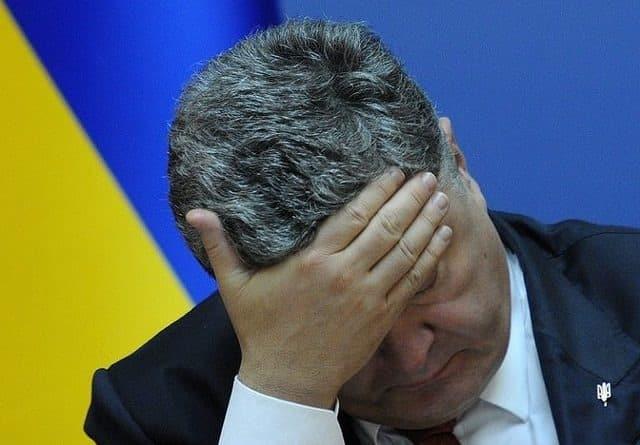 Порошенко сбежал из Украины: правда или нет, куда уехал Петр Порошенко с чемоданами денег