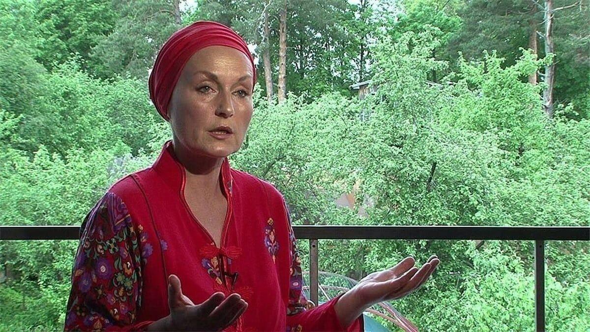 Как чувствует себя сегодня Лидия Федосеева-Шукшина: причины плохого самочувствия