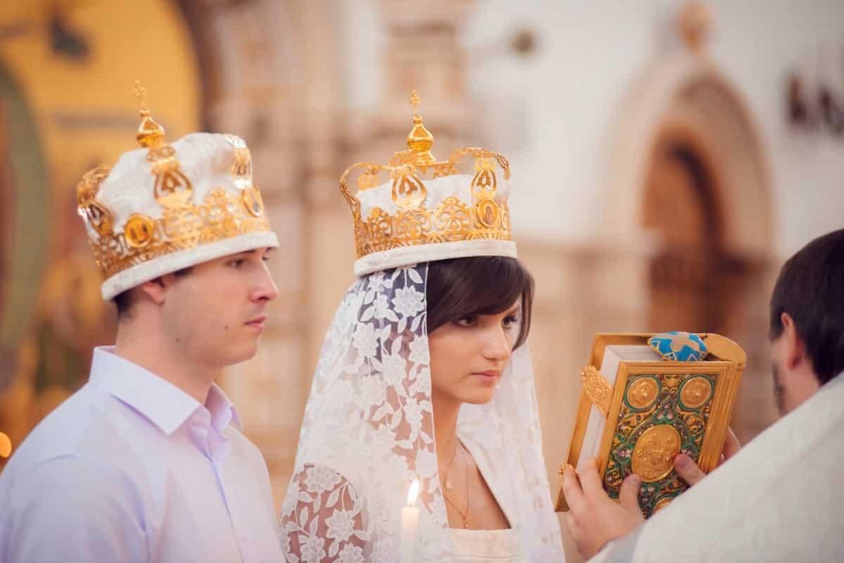 Венчают ли в церкви без регистрации брака в 2019: что в церкви говорят по поводу исключений