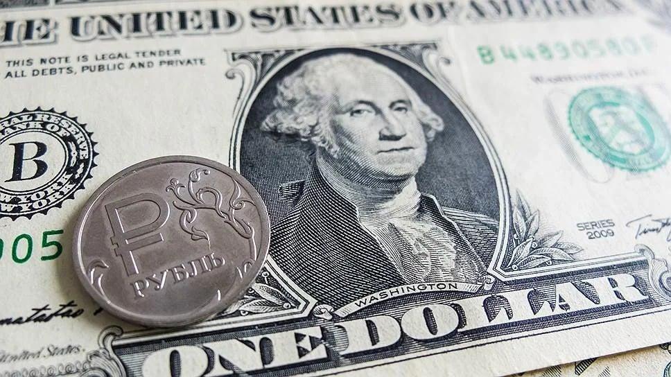 Что будет с курсом доллара в ближайшее время: что влияет на курс доллара