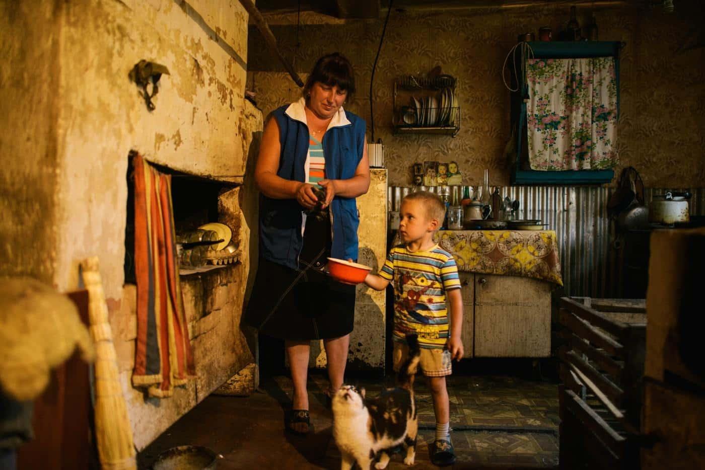Пособия малоимущим в России: какие можно получить в 2019 году. Кто считается малоимущим сегодня