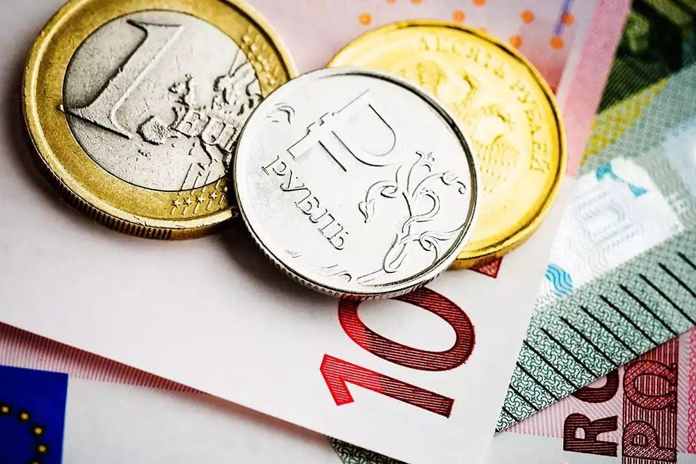 Курс евро на 10 дней, месяц, 2019 год: точный прогноз, что будет евро до конца 2019 года