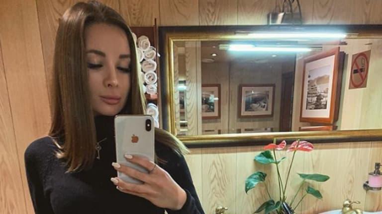 Екатерину Карагланову убили в съёмной квартире: что произошло, причины смерти известной блогерши