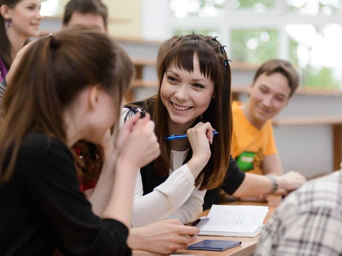 Оплата стипендии по ученическому договору работнику