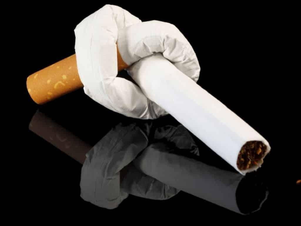 Электронные сигареты помогают бросить курить: правда это или нет, результаты исследований, как бросить курить