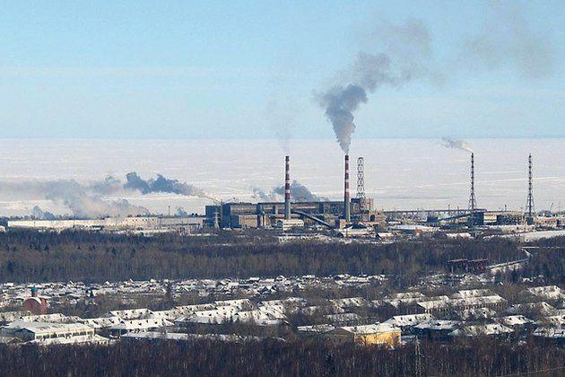 В Иркутской области чрезвычайная ситуация с токсичными отходами: экологи бьют тревогу
