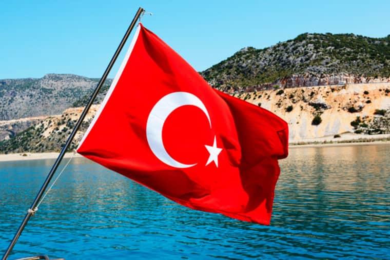 Гибель Россиян в Турции в 2019 году: причины, погибло уже несколько десятков россиян