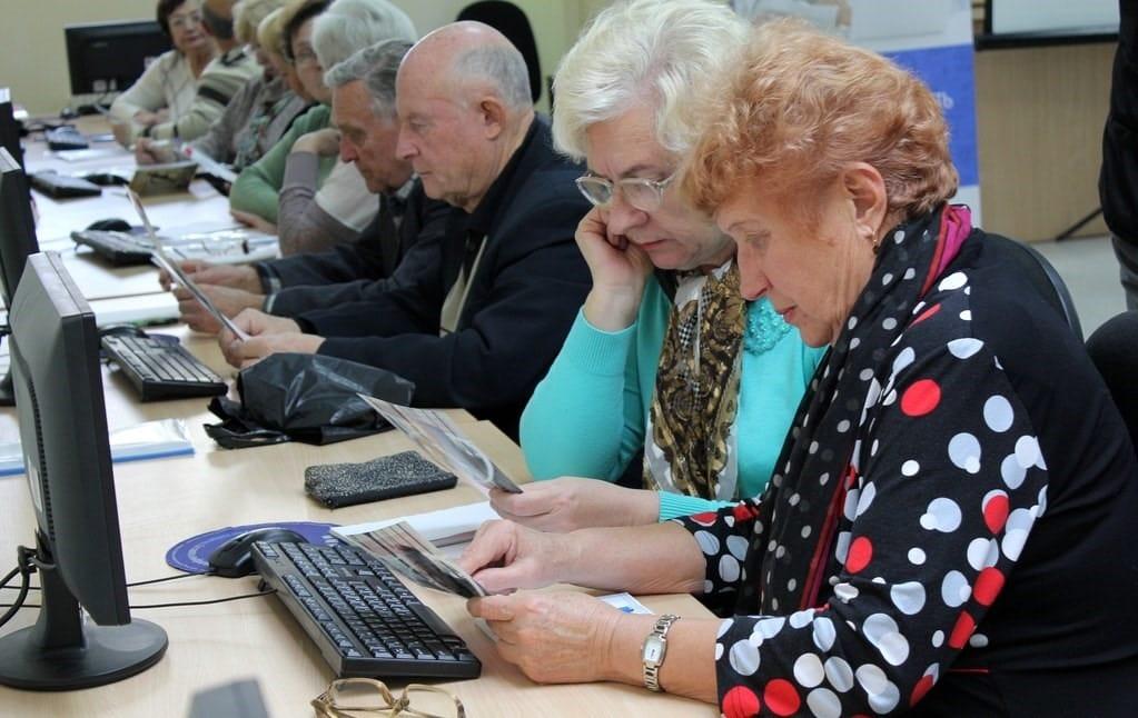 Пенсионная реформа: на что надеяться людям предпенсионного возраста?