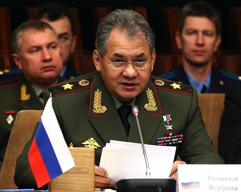 Война Украины и России: какова вероятность, может быть или нет