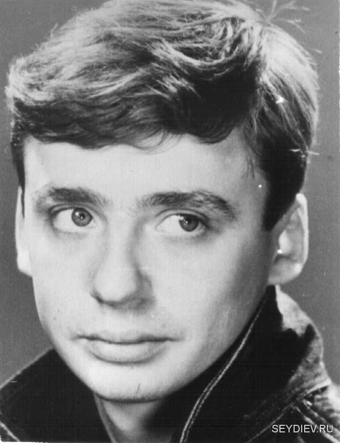 Почему Антон Табаков перестал сниматься в кино: история карьеры, жизнь бывшего актёра сегодня