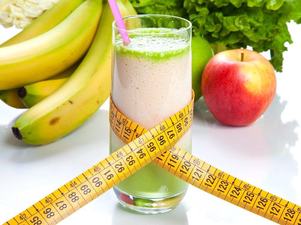 Как нужно пить кефир, чтобы похудеть: заметные результаты за трое суток. Сбросить 10 кг за неделю благодаря кефирной диете