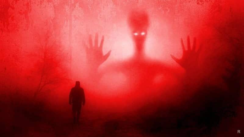 Зачем инопланетяне похищают людей: цель похищения людей инопланетянами