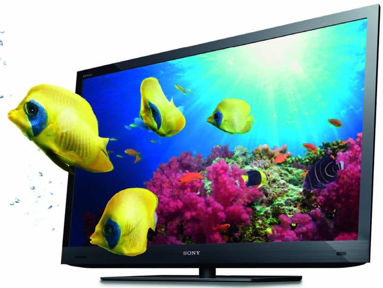 Куда делись телевизоры с функцией 3D: почему перестали выпускать