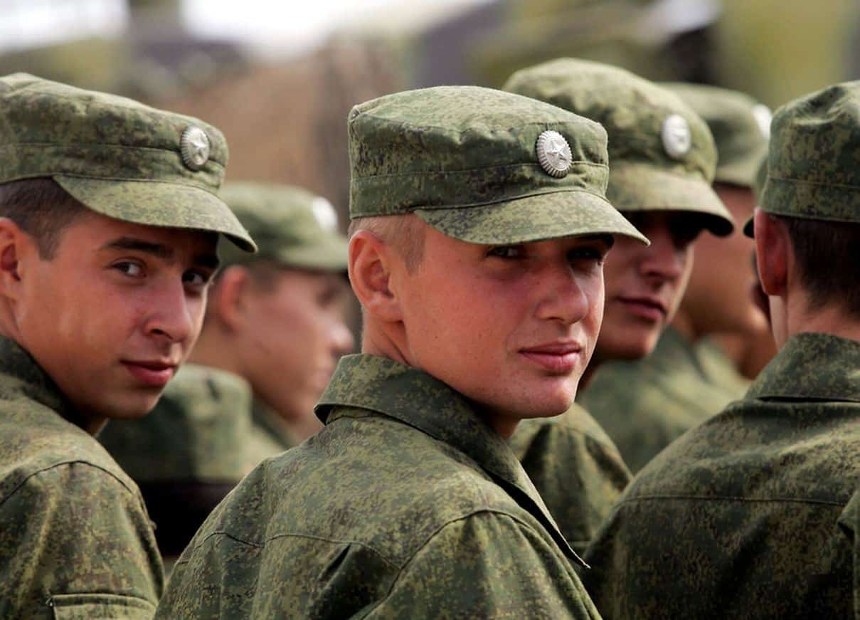 Изменения в порядке призыва в российскую армию в 2019 году: когда осенний призыв, кто освобожден от службы в армии в 2019 году