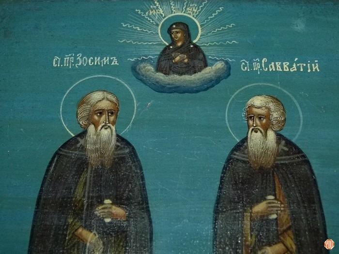 Какой церковный праздник сегодня 2 октября 2019 чтят православные: Трофим и Зосима отмечают 2.10.2019