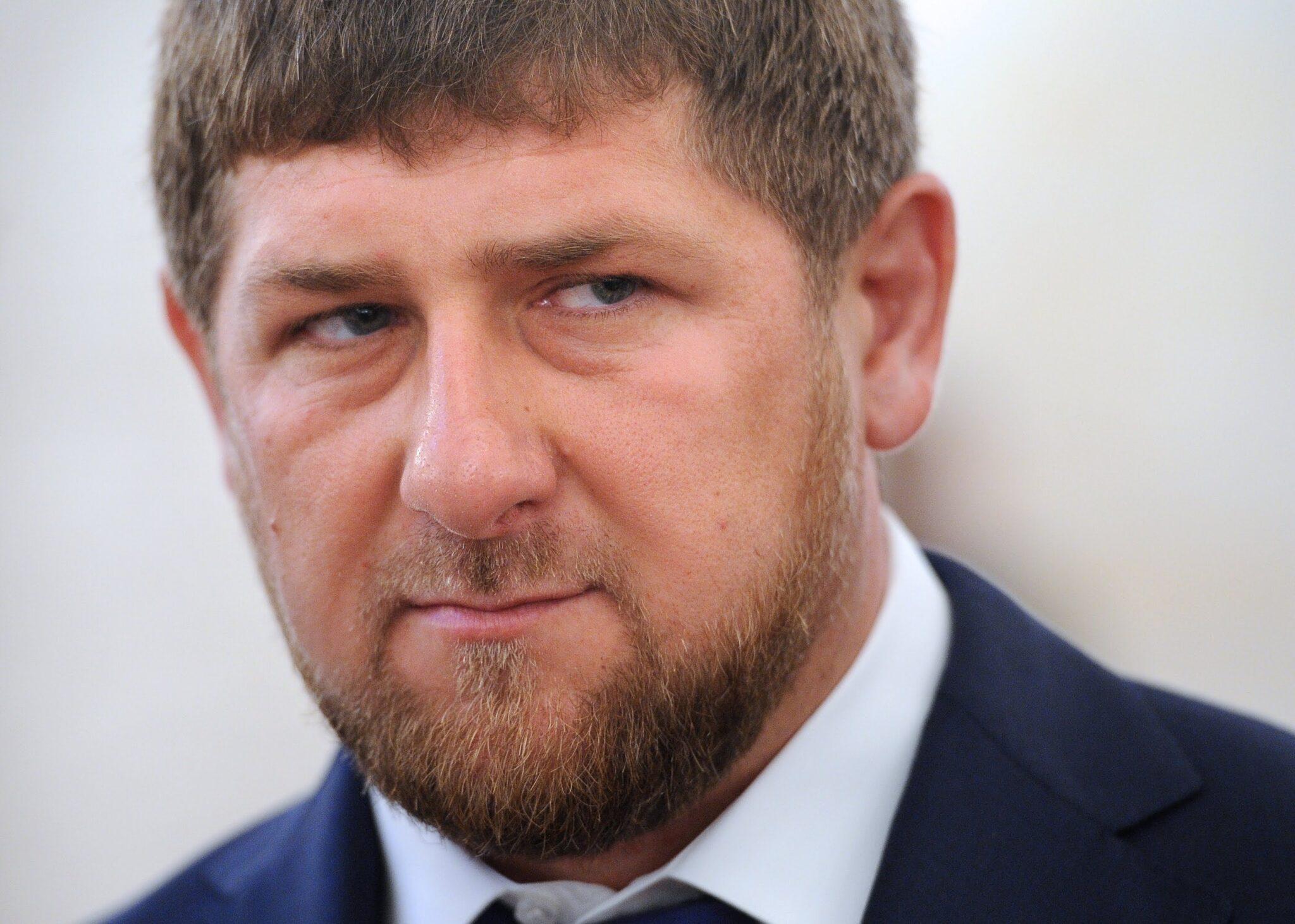 Женщины извинились перед Кадыровым за просьбу о жилье в Дагестане