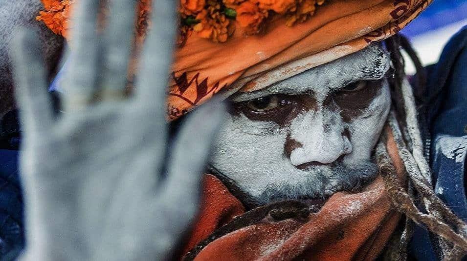 Людоедство спасет человечество от вымирания: шведский исследователь предположил, что каннибализм спасет Землю от гибели