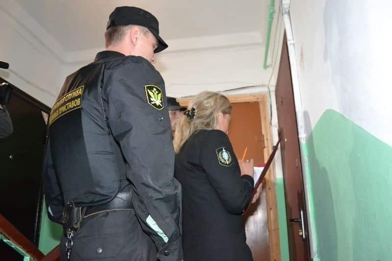Доступ в квартиру для проверки перепланировки: кто имеет право, сотрудники ФССП получат полный доступ в квартиры
